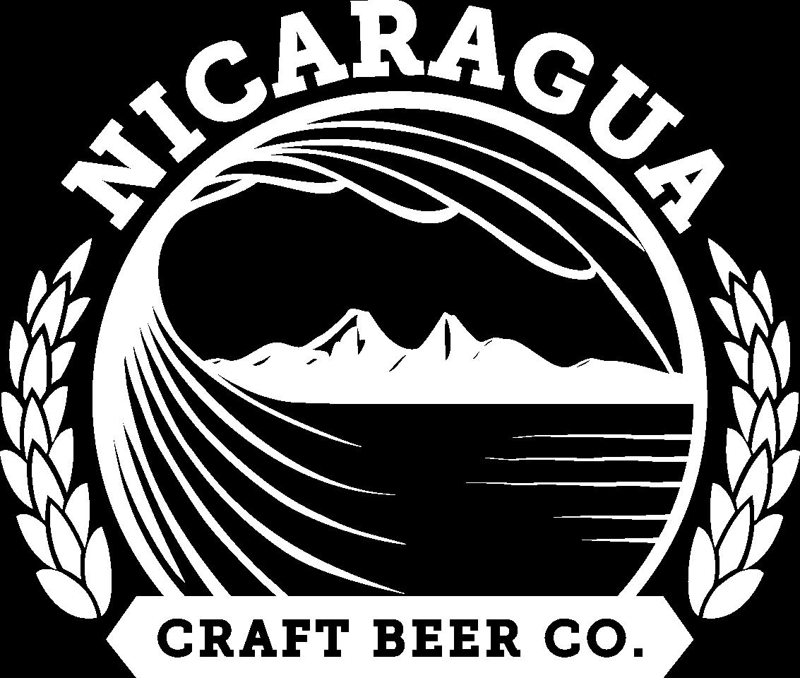 Nicaragua Craft Beer Company