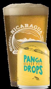 PANGA-DROPS-WITH-CAN-USA-225x389@2x